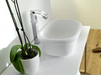 PORCELANOSA - SYSTEMPOOL