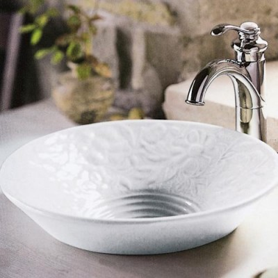 KOHLER Kohler Savana Waters Grove Lavabo 41 cm