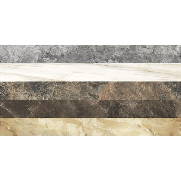 14oraitaliana Marmo Mix Color Yer&Duvar Karosu 9 x 90 cm - 10ORA00000014 title=