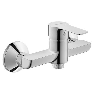 DURAVİT - Duravit A1 Duş Bataryası A14230000010