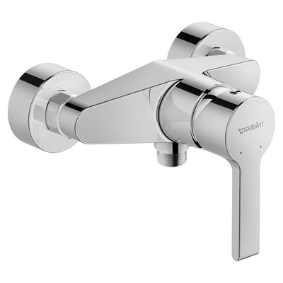 DURAVİT - Duravit B2 Duş Bataryası B24230000010