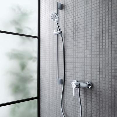 DURAVİT - Duravit B2 Duş Bataryası B24230000010 (1)