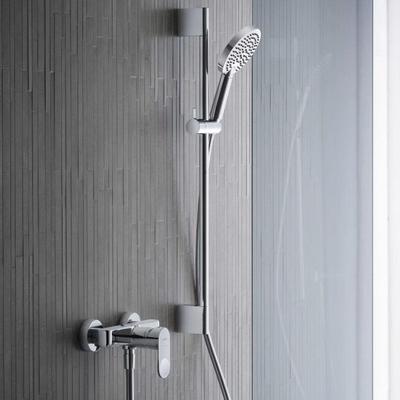 DURAVİT - Duravit B3 Duş Bataryası Seti (1)
