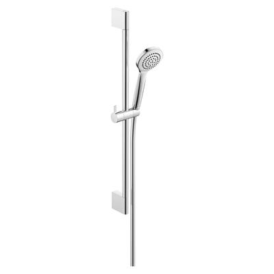 DURAVİT - Duravit Duş Sürgüsü Takımı 700 mm, Ø 97 mm UV0680028000
