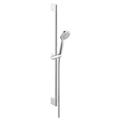 DURAVİT - Duravit Duş Sürgüsü Takımı 900 mm, Ø 97 mm UV0680026000