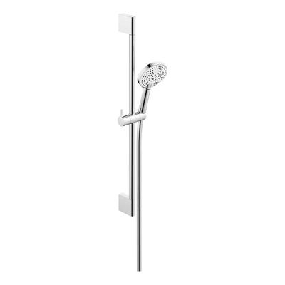 DURAVİT - Duravit Duş Sürgüsü Takım 700 mm , Ø 120 mm UV0680027000