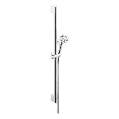 DURAVİT - Duravit Duş Sürgüsü Takımı 900 mm, Ø 120 mm UV0680025000