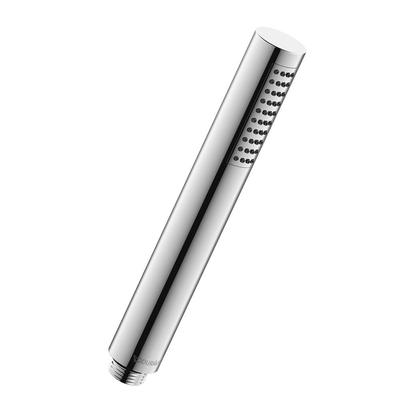 DURAVİT - Duravit Stick El Duşu UV0640000000