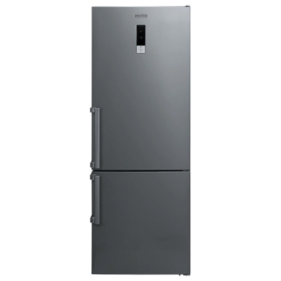 FRANKE - Franke Buzdolabı Solo FFCB 508 NF XS A++ Inox 118.0544.324