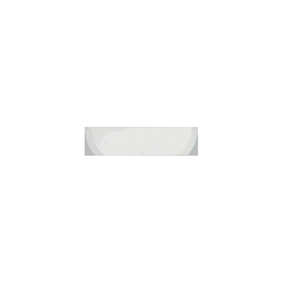 GROHE - Grohe Chiara Etejer Camı 40 cm - 40191000
