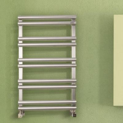 HAMMAM - Hammam Havlupan Bilizzard Paslanmaz Çelik 75 x 50 cm (1)