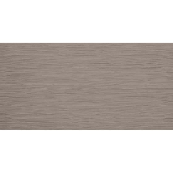 Sant Agostino Shadebox Shadelines Taupe 60 x 120 cm - 10SANTA000000007 title=