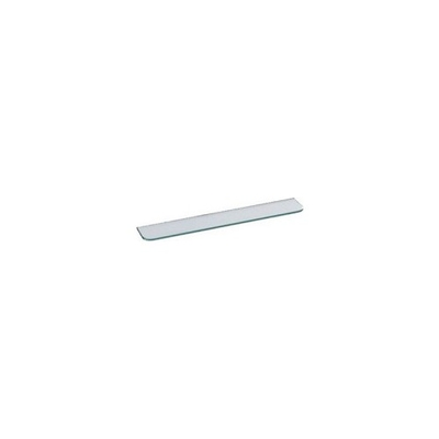 GROHE - Grohe Sinfonia Etejer Camı 63 cm - 40002000